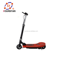 Big Power Electric Scooter