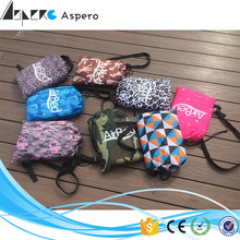2018 Aspero New lazy portable air bag hammock sleeping lazy air sofa bag