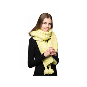 custom 30% wool scarf wholesale women cashmere scarf shawl nepal