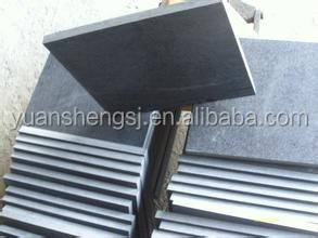 Synthetic stone carbon fiber board insulating material composite materials factory price