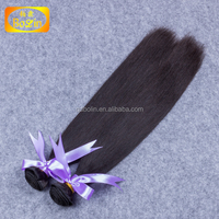 shopping online websites factory price 5a hair 100% aaaaa virgin peruvian hair