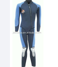 2 PCS wetsuits, john jacket wetsuits, spear fishing wetsuits