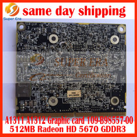 Video Card Radeon HD 5670 HD5670