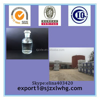 industrial/food grade hydrogen peroxide price from ISO Factory 50%35%