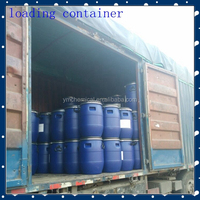 wax removing agent (emulsifying type)
