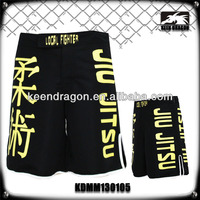 chinese words printed wholesale bjj gi custom jiu jitsu gi