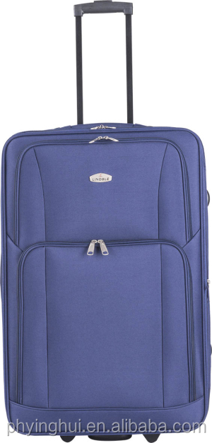 Luggage bag travel trolley bag luggage bag pictures