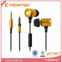 2014 New Product Consumer Electronic Metal