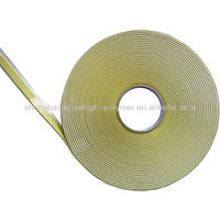 Vacuum bag sealant tape for blade industry