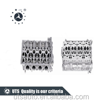 HIGH QUALITY Cylinder Head gasket ,engine cylinder head For Chevrolet Cruze 1.8L