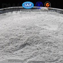 Factory directly offer undensified and densified silicon dioxide powder type microsilica price