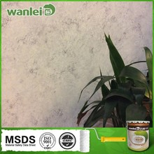 Wanlei Spray paint for marble