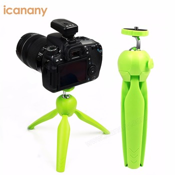 CE RoHS REACH Mini Tripod Supplier Manufacturer professional tripod camera tripod
