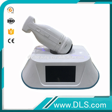 Hot sale factory price !! ultrasonic weight loss /slimming /fat reduce machine