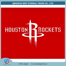 Best Flag -Houston-Rockets-Flag-3x5-FT-150X90CM-Banner-100D-Polyester-NBA-flag-2