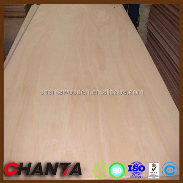 furniture grade plywood good quality finger jointed boards manufacture