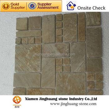 Slate Slabs For Sale Buy Slate Craft Slate Slate Tile