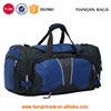 Hot Sale Cute Weekend Travel Duffel Bag Duffel Travel Bags For Mens And Womens