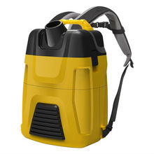 Back Pack Vacuum Cleaner - back-pack Bag Vacuum - Wall Vacuum Cleaner