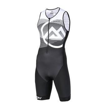 Sublimation cycling triathlon tri suit/triathlon cycling wear for men and women