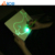 2018 trend new hot product laser phosphorescence pen absorb light table in darkness