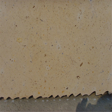 Natural Polished Jura Beige Limestone slabs limestone products