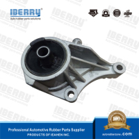 AUTO SPARE PARTS Engine Mounting For car OE:93302281
