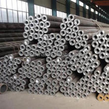 preferential supply P265 GHTC 1 + TC 2 seamless steel pipe/P265 seamless tube