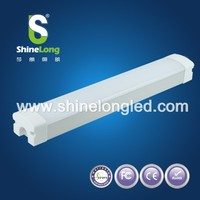 High lumens IP65 LED triproof/waterproof/explosion proof led light