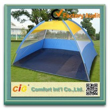 OEM Easy Folding Waterproof Outdoor Camping Tent