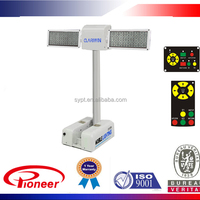 12v 24v Led Flood Light Light