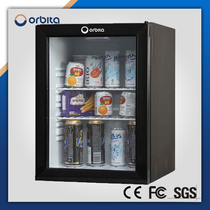 refrigerator 40 liters manufacturers commercial refrigerators