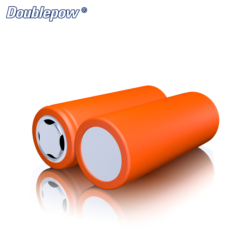 Green Energy Lifepp4 26650 Rechargeable <strong>Battery</strong> 3.7v 4000mah for Engine electrical equipment