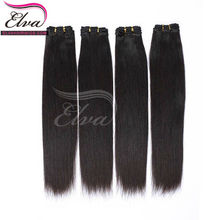 Malaysian remy unprocessed kbl virgin hair