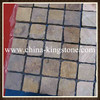 Best Quality natural red coral stone with own quarry & CE certificate