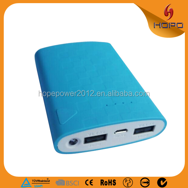 Looking for distributors new technology products 6600mah powerbank charger for Iphone6