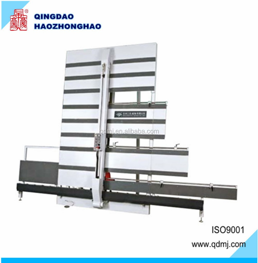 Woodworking Vertical Panel Saw for cutting panel