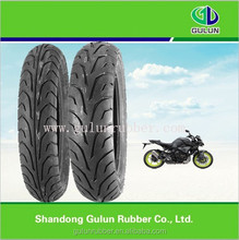 High quality motorcycle tire 3.00-18 tyre manufactures in china good price