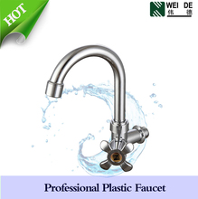 small size ABS cheap free sample kitchen water tap