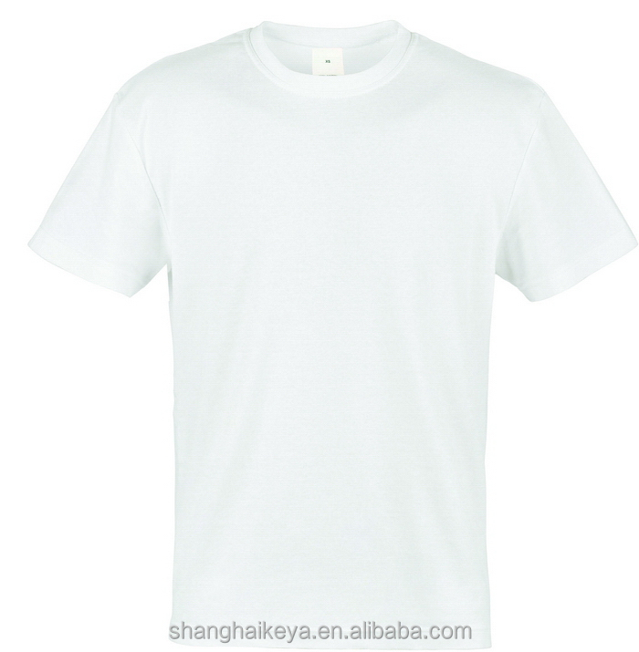 Economic OEM mens anti <strong>pilling</strong> tee shirt