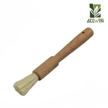 Wholesale High Quality Custom wooden handle brush