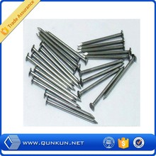 pallet coil nail/common wire nail/bulk pallet nails