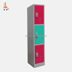 Electronic Storage Solutions, Electronic Storage Solutions Suppliers And  Manufacturers At Alibaba.com