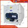 Daikin Carrier Thermo King Cooling Units