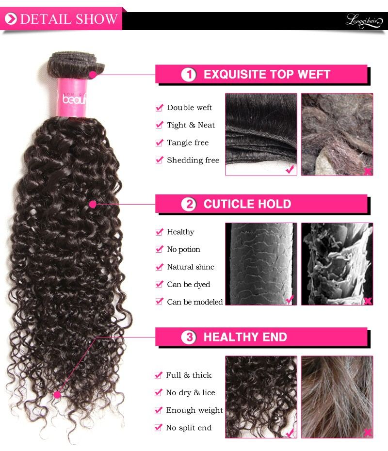 Alibaba Sign In Grade 10A Virgin Hair Kinky Curly Xsion For Black Women Human Hair 8 Inch Virgin Remy Indian Hair Weft