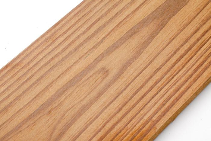 Tratada acq pino amarillo del sur carton corrugado board - Madera de pino tratada ...