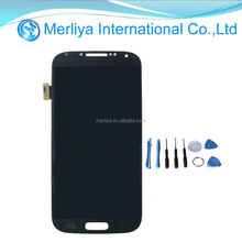 I9500 LCD Display Touch Screen For Samsung Galaxy S4