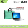 China Supplier Specifications Laptop Bags For Apple Macbook Polo Laptop Bag