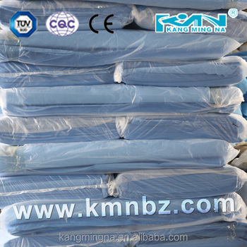 Wholesale sterilization crepe paper with competive price