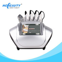 best lipo cold laser machine for home use